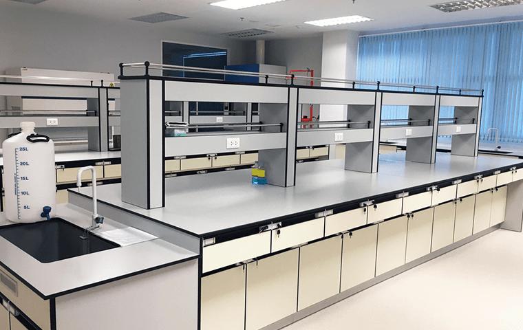 Medical Lab Furniture in Saudi Arabia   Lab Furniture Suppliers